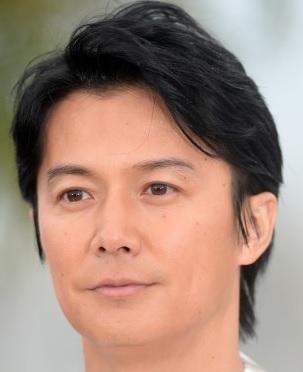 hukuyama1