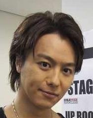 takahiro3