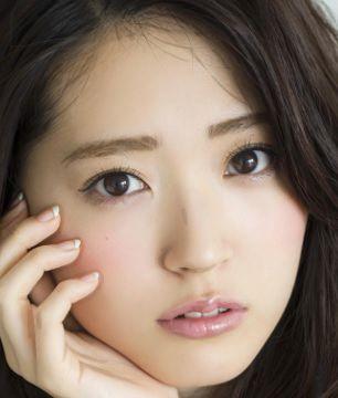 suzuki-a